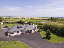image of house loch a teide shanagarry midleton east cork house for sale