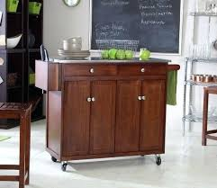 movable kitchen island designs small movable island medium portable kitchen island small movable
