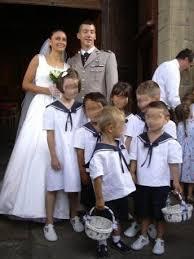 tenue enfant mariage tenue des enfants de la semaine 21 07 13 mode nuptiale forum