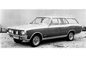 1970 opel commodore 50 jahre opel commodore bis ein stärkerer kommt