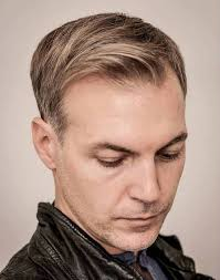 hairstyles to cover receding hairline 50 classy haircuts and hairstyles for balding men