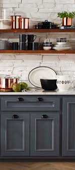 kitchen collection black friday 356 best kitchens and dining rooms images on martha