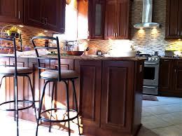 essex holiday kitchens patel residence nj u2013 flex cabinets