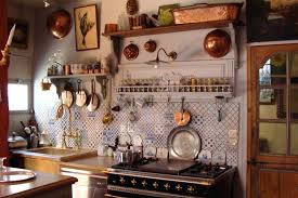 country kitchen decorating ideas country decorating ideas attractive country kitchen decorating ideas