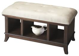 Contemporary Benches For Bedroom Modern Bedroom Benches