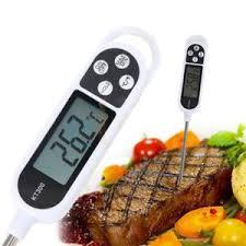 sonde temp駻ature cuisine sonde temp駻ature cuisine 28 images sonde temp 233 rature