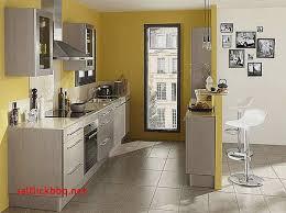 deco cuisine mur cuisine mur pour idees de deco de cuisine inspirational cuisine