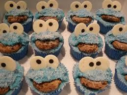 custom cupcakes custom cupcakes cookie custom cup cakes the
