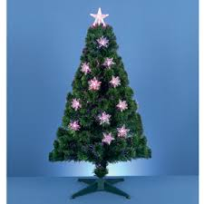 Premier Christmas Decorations Wholesale by Buy Cheap Premier Decorations Christmas Lights Christmas Trees