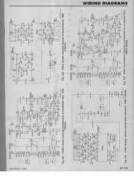 1999 isuzu npr wiring diagram 1999 isuzu npr wiring diagram