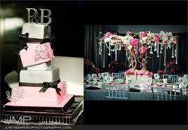 Wedding Cake Edmonton Edmonton Wedding Photographers Calgary Wedding Photographers