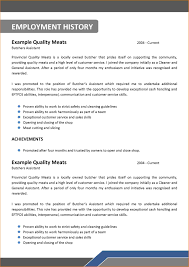 free downloadable resumes download model resume haadyaooverbayresort com resume for study