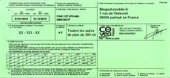 si e macif 13 français sur 100 se disent prêts à rouler sans assurance en 2014