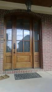 glass door film privacy 43 best window film solutions images on pinterest window film