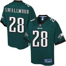 wendell smallwood philadelphia eagles jerseys nflshop