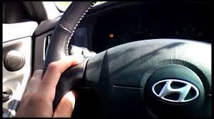 2005 hyundai elantra gt 2005 hyundai elantra gt sedan test drive tour 124k