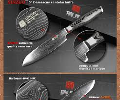 japanese damascus kitchen knives 5 damascus steel kitchen knife cutlery supply