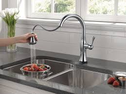 where to buy bathroom faucets near me tags beautiful kitchen
