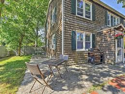 charming 3br south yarmouth townhome near beaches west yarmouth