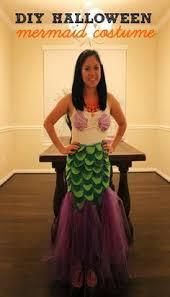 Mermaid Halloween Costumes Kids Halloween Costumes Girls Mermaid Inspiracje
