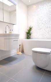 non slip bathroom flooring ideas 100 best bathroom flooring ideas 25 non slip floor in floors