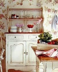 Cottage Kitchen Hutch 55 Best Saint Hubert Inspiration Images On Pinterest Painted