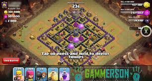 x mod game download free hack clash of clans and download xmodgames apk latest version