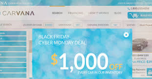 best car deals black friday profit pockets and how to avoid them carvana blog a better way