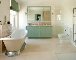 seafoam green bathroom ideas seafoam green bathroom ideas houzz
