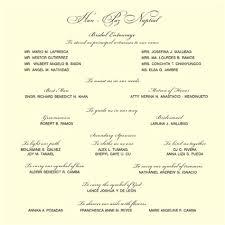 sle of wedding invitation wedding invitation philippines template 4k wallpapers