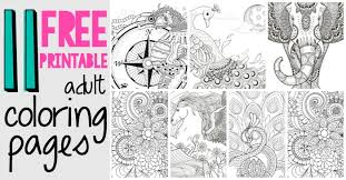 3 free printable valentines coloring pages inspired star