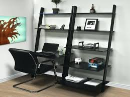 Black Desk Target by Desk White Ladder Shelf Target Leaning Ladder Shelf Ladder Shelf