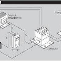 delay on break timer wiring all wiring diagram and wire schematics