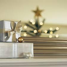 christmas christmas decor ideas best decorating tips for stylish