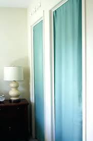 closet doors ideas u2013 aminitasatori com