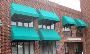 Awning Shed Awnings For Any Kind Of Commercial Business Awnings Can Enhance