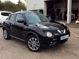 nissan juke evans halshaw used nissan juke cars for sale in retford nottinghamshire