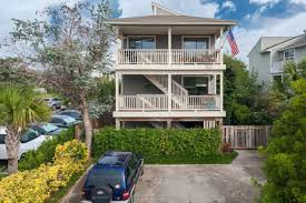Wrightsville Beach Houses by Wrightsville Beach Nc Buildable Property For Sale