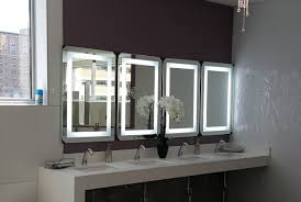 mirrors u0026 marble inc concord north carolina proview