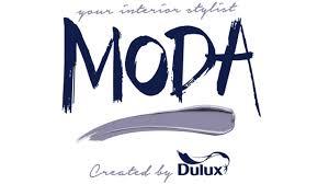 moda by dulux dulux