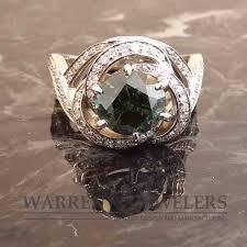 warren wedding rings 145 best engagement rings images on engagement rings