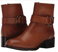 s engineer boots sale frye boots for ebay