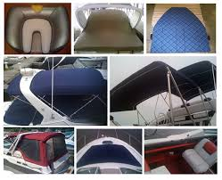 Marine Upholstery Cleaner Boat Upholstery U0026 Canvas Marine Services