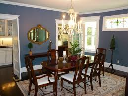 Painting Dining Room With Chair Rail Home Design Dining Room Paint Ideas With Chair Rail Modern