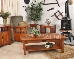 American Made Living Room Furniture American Made Living Room Furniture Nrhcares