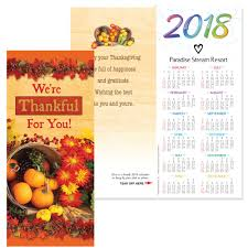 thanksgiving holiday wishes happy thanksgiving 2017 holiday greeting card calendar positive