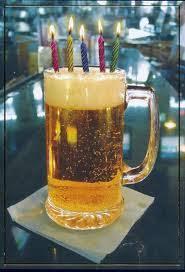imagenes de feliz cumpleaños rafael happy birthday a great wordpress com site