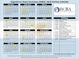 us stock market trading hours thanksgiving best market 2017