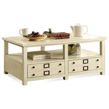 Shabby Chic Side Table Coffee Table Fabulous White Gloss Coffee Table Shabby Chic