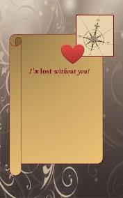 love cards for doodle text android apps on google play